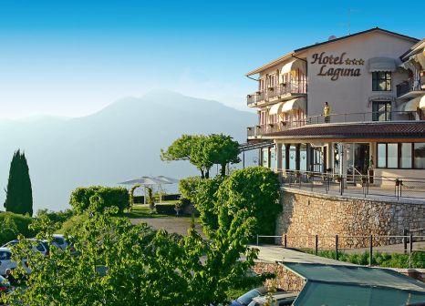 Hotel Laguna in Oberitalienische Seen & Gardasee - Bild von alltours