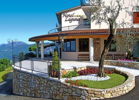 Hotel Laguna günstig bei weg.de buchen - Bild von alltours