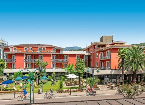 Hotel Brione günstig bei weg.de buchen - Bild von alltours