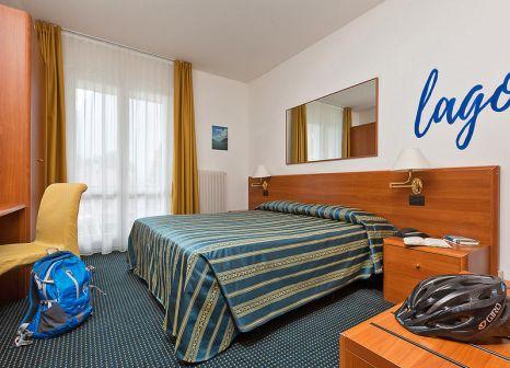 Hotel Brione 7 Bewertungen - Bild von alltours