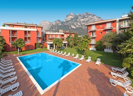 Hotel Brione in Oberitalienische Seen & Gardasee - Bild von alltours