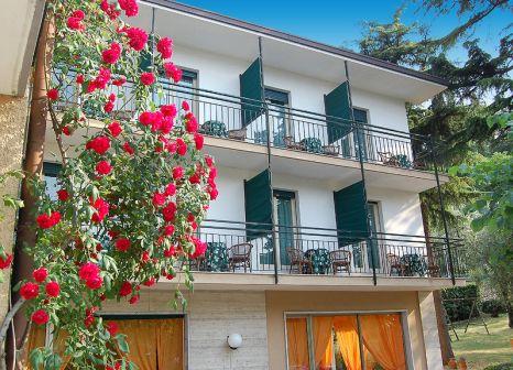 Hotel Stella Alpina günstig bei weg.de buchen - Bild von alltours