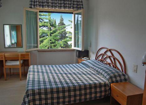 Hotel Stella Alpina 7 Bewertungen - Bild von alltours
