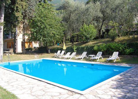 Hotel Stella Alpina in Oberitalienische Seen & Gardasee - Bild von alltours
