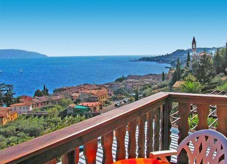Hotel Palazzina in Oberitalienische Seen & Gardasee - Bild von alltours