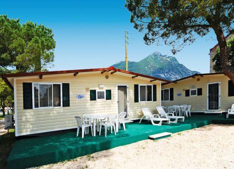 Hotel Camping Toscolano günstig bei weg.de buchen - Bild von alltours