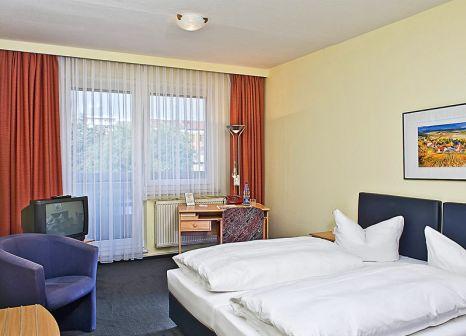 Hotel Days Inn Leipzig City Centre 40 Bewertungen - Bild von alltours