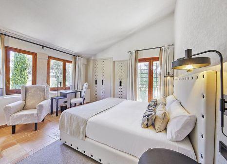 Hotelzimmer im Virrey Finca Hotel günstig bei weg.de