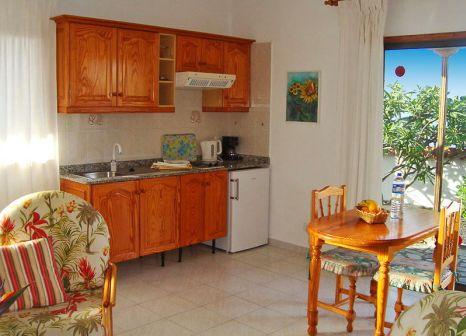 Hotelzimmer im Las Norias Residencia günstig bei weg.de