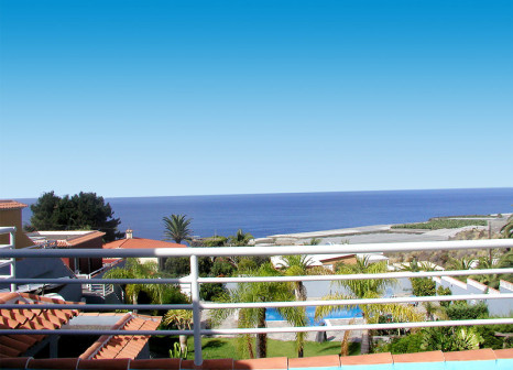 Hotel Las Norias Residencia günstig bei weg.de buchen - Bild von alltours