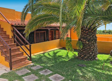 Hotel Casa Rosan 10 Bewertungen - Bild von alltours