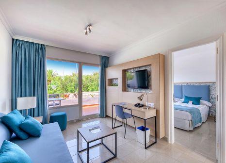 Hotelzimmer im allsun Hotel Barlovento günstig bei weg.de