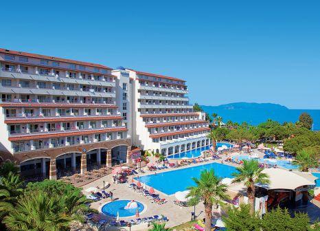Hotel Batihan Beach Resort & Spa günstig bei weg.de buchen - Bild von alltours