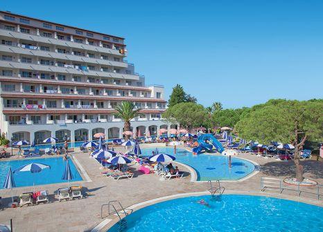 Hotel Batihan Beach Resort & Spa 59 Bewertungen - Bild von alltours