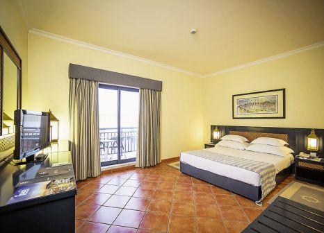 Hotelzimmer mit Golf im Vila Galé Tavira