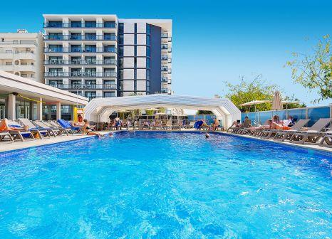 Jupiter Algarve Hotel in Algarve - Bild von alltours