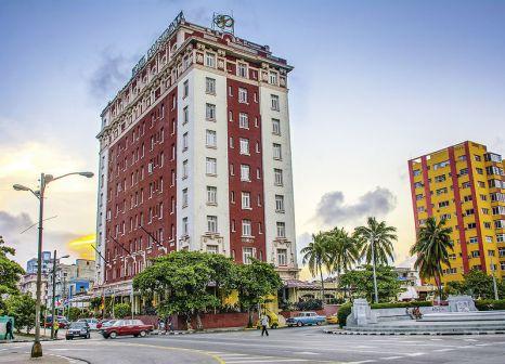 Hotel Roc Presidente günstig bei weg.de buchen - Bild von alltours