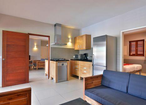 Hotelzimmer mit Wassersport im Morena Resort