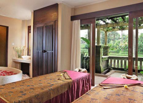 Hotel Ubud Village Resort & Spa 1 Bewertungen - Bild von alltours