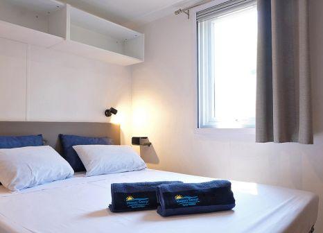 Hotel Camping Bella Italia 62 Bewertungen - Bild von alltours
