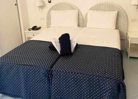 Hotelzimmer im Paradiso Terme günstig bei weg.de