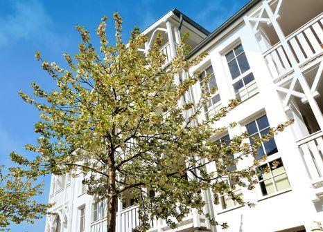 Hotel Seepark Sellin in Insel Rügen - Bild von alltours