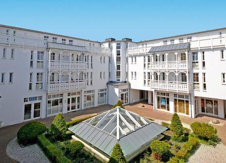 Hotel Seepark Sellin 28 Bewertungen - Bild von alltours