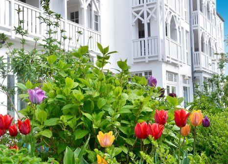 Hotel Seepark Sellin günstig bei weg.de buchen - Bild von alltours