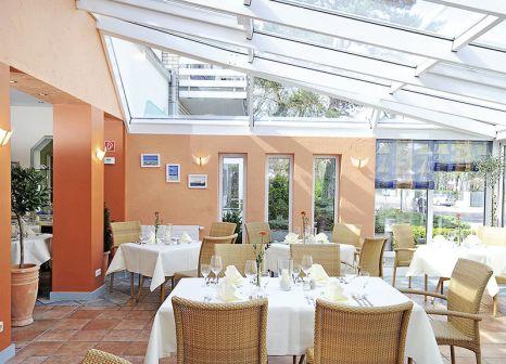 Best Western Hotel Timmendorfer Strand 26 Bewertungen - Bild von alltours