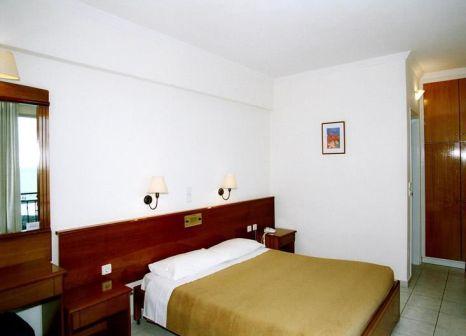 Hotelzimmer im Andreolas Beach Hotel günstig bei weg.de