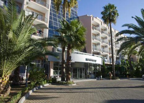 Hotel Kervansaray Marmaris günstig bei weg.de buchen - Bild von bye bye