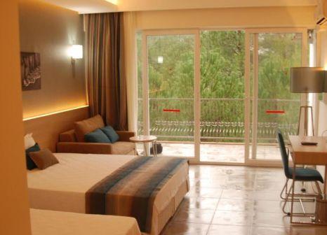 Hotelzimmer im Kervansaray Marmaris günstig bei weg.de