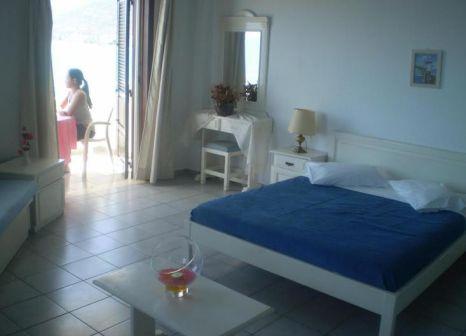 Hotelzimmer mit Golf im Horizon Beach Hotel