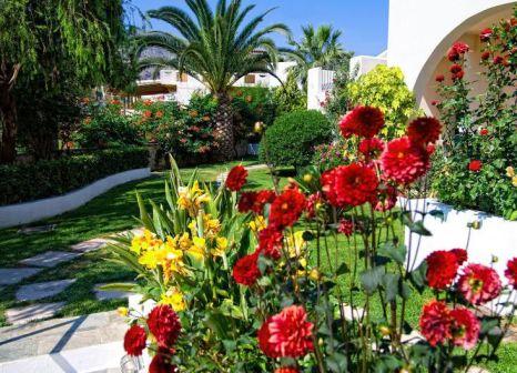 Hotel Papadakis Apartments in Kreta - Bild von bye bye
