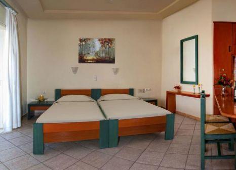 Hotel Papadakis Apartments 20 Bewertungen - Bild von bye bye