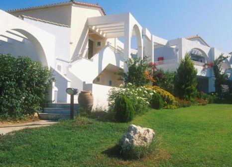 Hotel Ilaria günstig bei weg.de buchen - Bild von bye bye