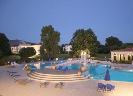 Hotel Ilaria 48 Bewertungen - Bild von bye bye