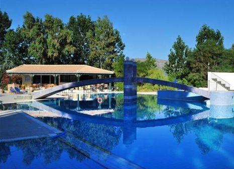 Hotel Ilaria in Zakynthos - Bild von bye bye