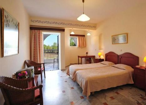 Hotelzimmer im Ilaria günstig bei weg.de
