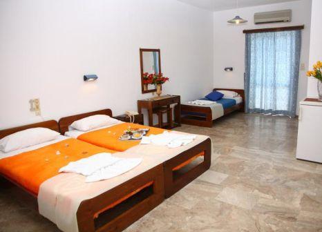 Hotelzimmer im Poseidon günstig bei weg.de