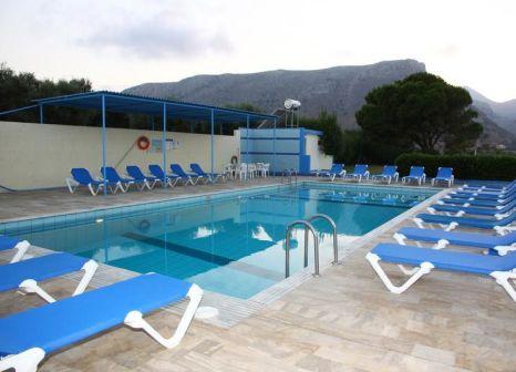 Hotel Poseidon 46 Bewertungen - Bild von bye bye