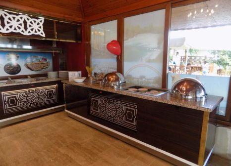 Adora Calma Beach Hotel 107 Bewertungen - Bild von bye bye
