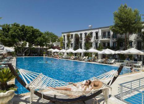 Hotel Marina Vista 6 Bewertungen - Bild von bye bye