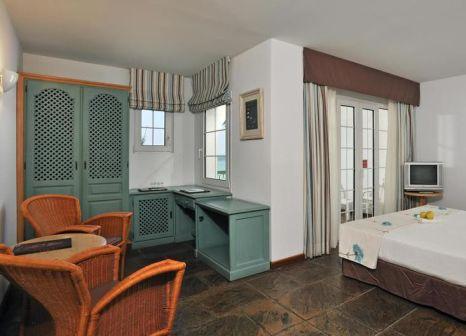 Hotelzimmer mit Reiten im Sol Los Fenicios