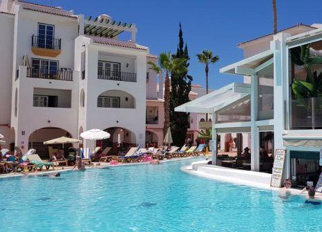 Hotel Pueblo Torviscas Holiday Apartments 1 Bewertungen - Bild von bye bye