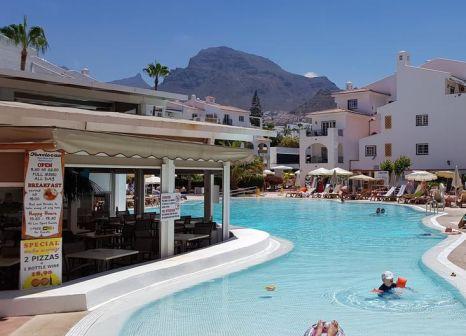 Hotel Pueblo Torviscas Holiday Apartments günstig bei weg.de buchen - Bild von bye bye