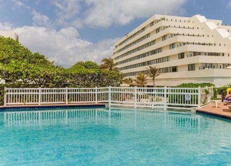 Hotel Park Royal Cancún günstig bei weg.de buchen - Bild von bye bye