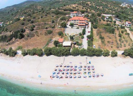 Grand Beach Hotel günstig bei weg.de buchen - Bild von bye bye