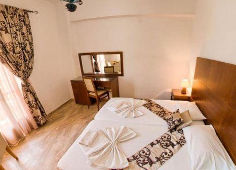Hotelzimmer im Lili Hotel günstig bei weg.de