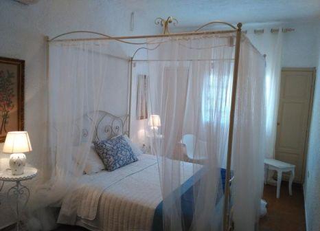 Hotelzimmer mit Wassersport im Porto Maltese Boutique Hotel